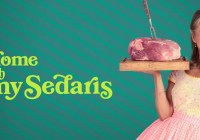 Trutv At Home With Amy Sedaris Season 3 Sweepstakes