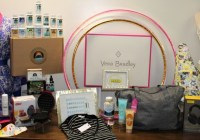 ExtraTV A Comfort Kit Giveaway