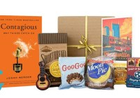 Grafix Design Studio Music City Honky Tonk Gift Package Giveaway