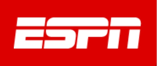 Disney Streaming Services LLC ESPN Streak For Cash Sweepstakes