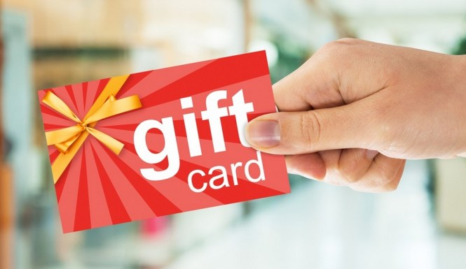 ValpakRx Visa Gift Card Giveaway