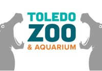 Its A Local 4 Free Friday Toledo Zoo Giveaway