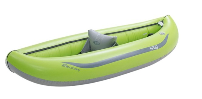 Paddling.com Aire Sweepstakes