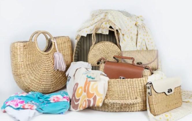 Sea & Grass $1000 Summer Essentials Giveaway