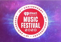 iHeartRadio Biggest Fan Application Sweepstakes