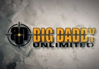 Big Daddy Enterprises Don Mann Go-Bag Giveaway