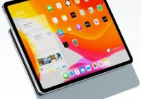 IDrop News Idrop Apple Ipad Air Giveaway