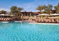 KTLA Palm Desert Sweepstakes