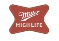 Miller High Life Backyard Dive Bar Sweepstakes