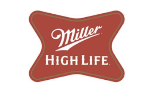 Miller High Life Backyard Dive Bar Sweepstakes