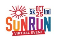 SSM Fun Run 2020 Registration Sweepstakes