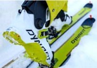 FreeSkier Dynafit Ski Touring Boot Giveaway