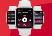 IHeartMedia And Entertainment Apple Watch Sweepstakes
