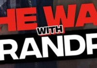 IHeartMedia And Entertainment The War With Grandpa Sweepstakes