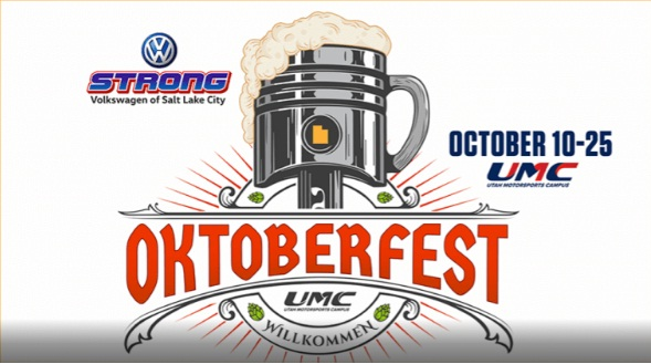 Oktoberfest Contest