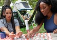 Outdoor Voices Recreationalist Starter Pack Giveaway