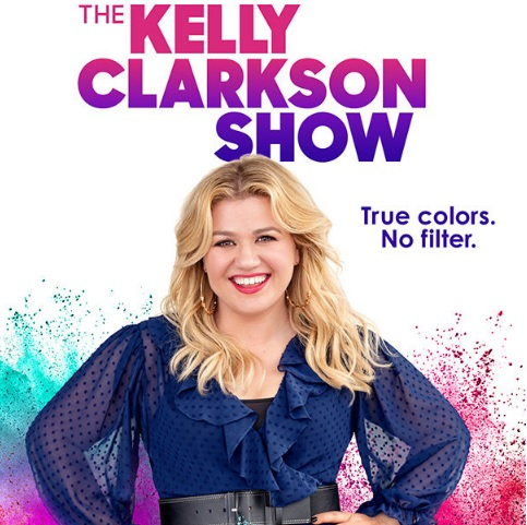 103.5 KTU Kelly Clarkson Show Sweepstakes