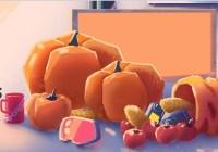 Akaso Thanksgiving Giveaway