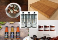 Bauer Magazine L.P. Woman World Artisanal Gourmet Gifts Sweepstakes