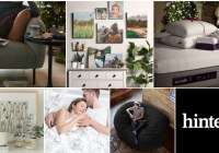 Findkeeplove Inspired At Home Sweepstakes - Enter To Win $500 Gift Card