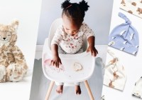 Group Nine Media Popsugar Ultimate $1,500 Shopping Spree For Your Little One Sweepstakes