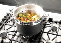 Meredith Corporation Better Homes And Gardens Multipot Daily Sweepstakes