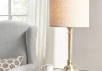 Meredith Corporation Martha Stewart Table Lamp Daily Sweepstakes