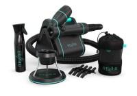 RevAir Reverse Air Hair Dryer Giveaway
