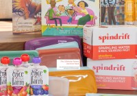 Spindrift Beverage Co. Ultimate Parent Survival Pack Sweepstakes