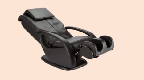 VeraElena Full Body Massage Chair Sweepstakes
