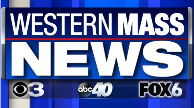 Western Mass News And Meredith Corporation Western Mass News Fill Your Fridge Sweepstakes