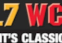 94.7 WCSX Major Award Contest