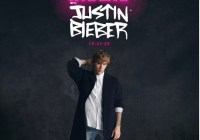 IHeartMedia Justin Bieber New Year Giveaway