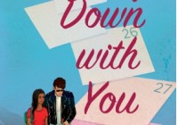 Counting Down With You By Tashie Bhuiyan Giveaway