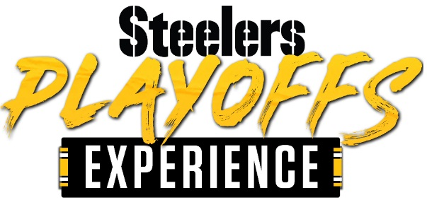 FedEx And Ford Pittsburgh Steelers Playoff Experience Sweepstakes