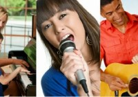 Key Mobile Music Online Music Lessons Giveaway