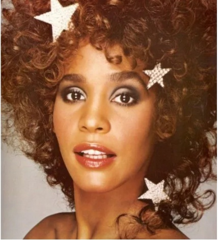 Musictoday, Inc. Whitney Houston Boutique, Shopping Spree Sweepstakes