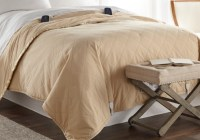 Shavel, Electric Blanket Giveaway