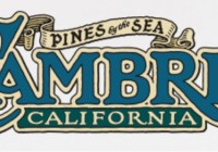 Visit Cambria Cambria Film Festival Sweepstakes