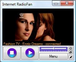 image003 - Internet RadioFan