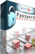 Password_organizer