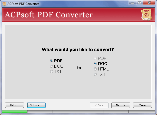 https://i0.wp.com/www.giveawayoftheday.com/wp-content/uploads/2013/02/ACPsoftPDFConverter1.png?w=640