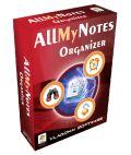 https://i0.wp.com/www.giveawayoftheday.com/wp-content/uploads/2013/03/allmynotes_boxshot_120.jpg?w=640