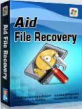 https://i0.wp.com/www.giveawayoftheday.com/wp-content/uploads/2013/08/aidfile-box120.jpg?w=640