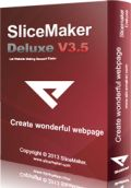 https://i0.wp.com/www.giveawayoftheday.com/wp-content/uploads/2014/04/slice-maker120.jpg?w=640
