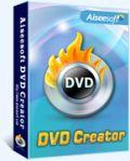 https://i0.wp.com/www.giveawayoftheday.com/wp-content/uploads/2014/05/box-aiseesoft-dvd-creator120.jpg?w=696