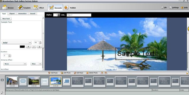 https://i0.wp.com/www.giveawayoftheday.com/wp-content/uploads/2014/05/screen1big.jpg?resize=640%2C324