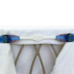 Beach Towel Clips  Towel Image JardImageco