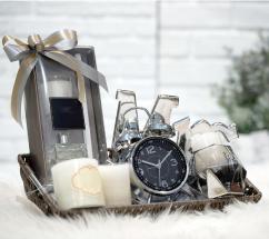開發商禮物,交樓禮物,開張花籃,地產銷售送禮,新居入伙禮物,企業節日送禮
