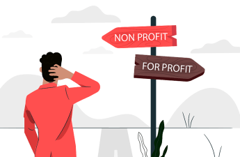 Why Can't NGOs Be More Business-like?